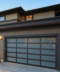 Elite Garage Door