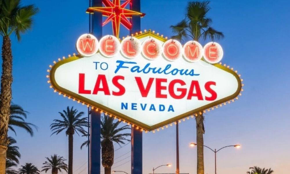 Local Businesses And Services in Las Vegas - Find Me Local Biz